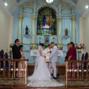 O casamento de Jessica C. e Fotometrando Você 11
