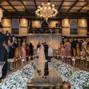O casamento de Barbara M. e Emerson Garbini 96
