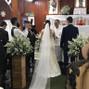 O casamento de Tainá Lima Miranda e Dani Vidal 9