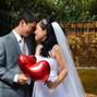O casamento de Mayara e Dai Pro-Eventos 10