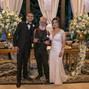 O casamento de Barbara M. e Emerson Garbini 98