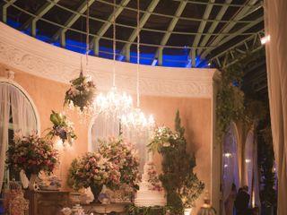 Villa Giardini Ecoparque 4