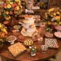 O casamento de Vanesca S. e A Mineira Gourmet 34