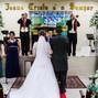 O casamento de Adriana Gouveia Oliveira Da Silva e Rafael Bassi 2