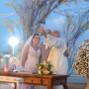 O casamento de Camila Sousa e Dom Markos Leal - Celebrante 12