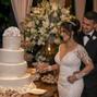 O casamento de Barbara M. e Emerson Garbini 99