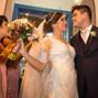 O casamento de Tainá Lima Miranda e Dani Vidal 12