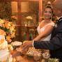 O casamento de Vanesca S. e A Mineira Gourmet 36