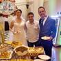 O casamento de Marcos Vinicius Pereira De Alencar e La Casa Bella Buffet 1