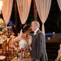 O casamento de Barbara M. e Emerson Garbini 101