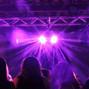 O casamento de Layla Dias e Vibe Mix Som e Iluminação 25