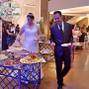 O casamento de Marcos Vinicius Pereira De Alencar e La Casa Bella Buffet 2