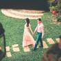 O casamento de Gizelle Rosa e Relicarium Fotografia 8
