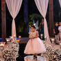 O casamento de Barbara M. e Emerson Garbini 102