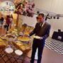 O casamento de Marcos Vinicius Pereira De Alencar e La Casa Bella Buffet 10