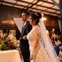 O casamento de Barbara M. e Emerson Garbini 103
