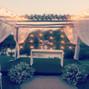 O casamento de Tássia Garcia e Uirapuru Espaço de Eventos 26