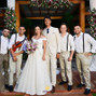 O casamento de Rafaela Lobo De Morais e NF2 Eventos 2