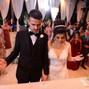O casamento de Barbara M. e Emerson Garbini 104