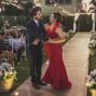 O casamento de Vitor C. e Eduardo Branco Fotografia e Vídeo 83