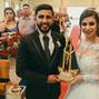 O casamento de Aline M. e Val Oliveira Cerimonial 8
