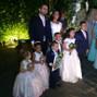 O casamento de Rebeca Fernanda Da Silva e Damas e Noivas 8