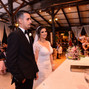 O casamento de Barbara M. e Emerson Garbini 105