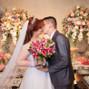 O casamento de Jéssicka e Alexandre Wanguestel 26