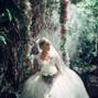 O casamento de Jessica Tenorio e Vander Zulu Fotografia 19