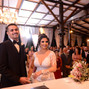 O casamento de Barbara M. e Emerson Garbini 106