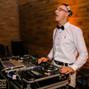 O casamento de Dani Felix e Stage Eventos 12