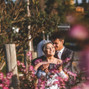 O casamento de Andressa R. e Bruna Oliveira e Francisco Sales 15