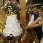 O casamento de Thalita e Mon Chalé 12