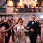 O casamento de Barbara M. e Emerson Garbini 108