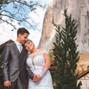 O casamento de Andressa R. e Bruna Oliveira e Francisco Sales 16