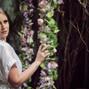 O casamento de Jessica Tenorio e Vander Zulu Fotografia 22