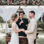 O casamento de Eloize e Oslei do Nascimento 13