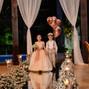 O casamento de Barbara M. e Emerson Garbini 109