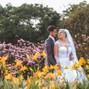 O casamento de Andressa R. e Bruna Oliveira e Francisco Sales 17
