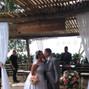 O casamento de Mayara Lagares e Bambu do Riacho 11