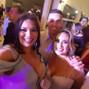 O casamento de Rosangela Podavi e Chácaras Portal Paraíso 13