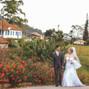 O casamento de Andressa R. e Bruna Oliveira e Francisco Sales 18