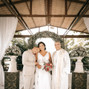 O casamento de Thomaz Aquino e Rev. Leonardo Martires 10