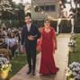 O casamento de Vitor C. e Eduardo Branco Fotografia e Vídeo 90