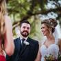 O casamento de Jaqueline e Maria Lúcia Acessórios 8