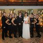 O casamento de Francis De Oliveira Bins e Balioni Eventos 7