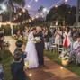 O casamento de Vitor C. e Eduardo Branco Fotografia e Vídeo 92