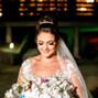 O casamento de Fernanda e Guilherme Rodrigues 11