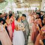 O casamento de Mayara Lagares e Bambu do Riacho 14