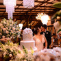 O casamento de Barbara M. e Emerson Garbini 114